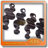 Malaysian Virgin Hair Extensionsの1 Bundles
