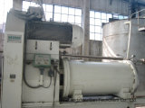Witte Rang 94% van de Industrie van het Poeder het Dioxyde van het Titanium van het Rutiel