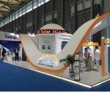 格子太陽エネルギーシステム1kw-5kw