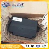 6057008011 de Eenheid van de Controle van de Vervangstukken van de Transmissie van Zf 4wg200 voor Verkoop