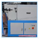 Sheet Metal eléctrica rebordear Máquina (Bead Bender ETB25 ETB40)