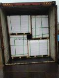 PVC 거품 장 (915*1830mm, 1220*2440mm, 1560*3050mm, 2050*3050mm)