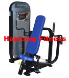 Ginnastica e strumentazione di ginnastica, forma fisica, costruzione di corpo, concentrazione del martello, mosca Pectoral (HP-3012)