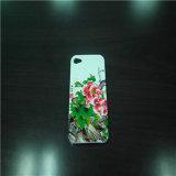 Новые крышки PC печатание этикеты конструкции для iPhone 4S, iPhone 5