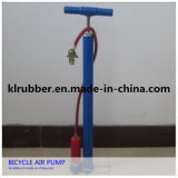 Hot Sale Bicycle Hand Air Pump