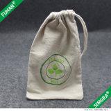 Heißer Verkaufs-Baumwolleinkaufen-Beutel-Papierbeutel