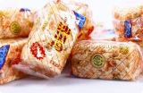 Le caramel multifonctionnel universel traite le prix de machine de paquet