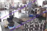 Macchina elettrica del laminatoio della smerigliatrice della spezia del grano del pepe dell'acciaio inossidabile della Cina