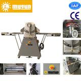 Pasta elettrica Sheeter della cucina dell'acciaio inossidabile di fabbricazione della strumentazione del forno