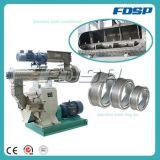 中国の餌の製造所は製造者- Fdsp停止する