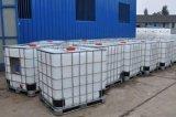 Produits chimiques de la bonne qualité LABSA 96% de prix usine pour faire le savon liquide