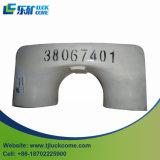 Broyeur-Metso du bras Guard-HP400-Cone