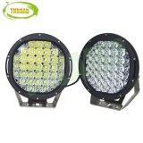 luz de conducción del punto LED del CREE 9inch de 9-32V 185W para campo a través