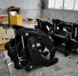 L'encavateur hydraulique pour l'excavatrice hydraulique attaquent
