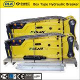30 Tons Excavator Cat330c를 위한 굴착기 Rock Breaker