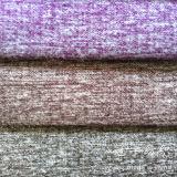 Polyester et toile de tissu de nylon pour le textile à la maison