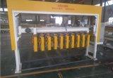 기계 Madein 중국을 만드는 고품질 구획