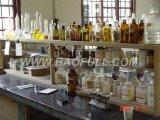 Oxyde 99% van het Zink van de Lage Prijs van de Levering van de fabriek