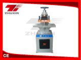 De Machine van het ponsen (X626-8T)