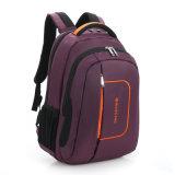 Backpack с отсеком компьтер-книжки для перемещать