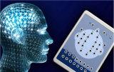en ventes Digitals EEG et système de cartographie avec du ce (KT88)
