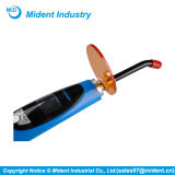 Instrument médical Dental 5W LED Curing Light