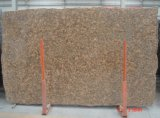 Granit-Fliese/Platte - Steinfußboden u. Wand Tile& Bodenbelag-Fliese