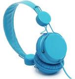 Equipo de moda 2014 auriculares auriculares Venta