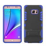 Funda Clip para cinturón para teléfono Samsung Galaxy Note 7/6
