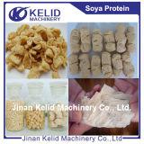 Diverses machines de protéine de soja de qualité