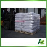 Acetaat de Van uitstekende kwaliteit van het Calcium van het Additief voor levensmiddelen