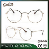 Nuevo diseño de Gafas Anteojos de marco de óptica