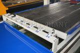 Router CNC 1325 de la carpintería para la puerta de la máquina Router
