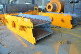 Double Deck Sand Gravel Screen
