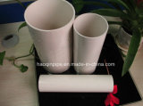 PVC 1785 di ASTM Sch 40 Pipe per Water Supply