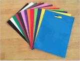 Buon tessuto non tessuto di qualità pp Spunbond per il sacchetto di acquisto