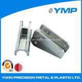 Venta caliente con una buena parte de mecanizado CNC Marke en todo el mundo