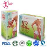 Sanità per ridurre peso che dimagrisce capsula