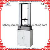 Équipement d'essai de tension électronique automatisé par Wtd-W50