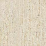 60X60cm Rusitc Ceramic Floor Tiles (6D002)