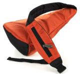 Un sac de messager de sac à dos de courroie (SB6344)