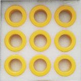 Cotes toroïdaux pour traiter EMC (T300-26D)