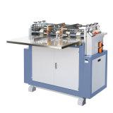Cartão Grooving Machine para Gift Boxes