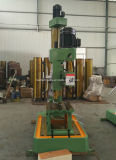 광선 드릴링 기계 가격 Zq3032