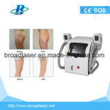 Salon de beauté les plus chauds de la machine Cryolipolysis Slimming