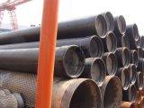 grande de tubulação conservada em estoque da embalagem boa do poço de petróleo 13 '' 3/8 54.5ppf e de gás
