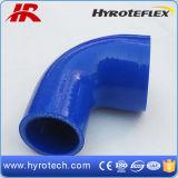 Excellente qualité Silicone Coude Tuyau / Silicone Réducteur Tuyau / Auto Silicone Tuyau