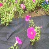 100% PP Non-Woven雑草防除ファブリック地被植物か美化のファブリックまたは雑草防除のマット