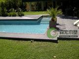 Revestimento da piscina de Ocox WPC (HO023147-B)
