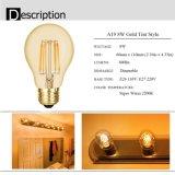 St64 C35 C32t C35t G40 A19 St45 St64 G80 G95 G125 Lampe à fil Edison LED